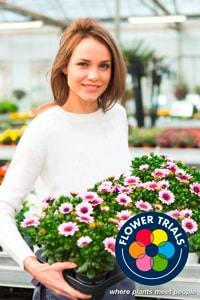 flowertrials 2017 Campaign Image min