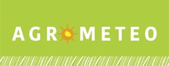 Banner-agrometeo
