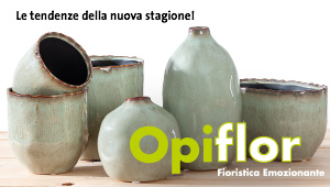 opiflor estate 2019 Banner 1
