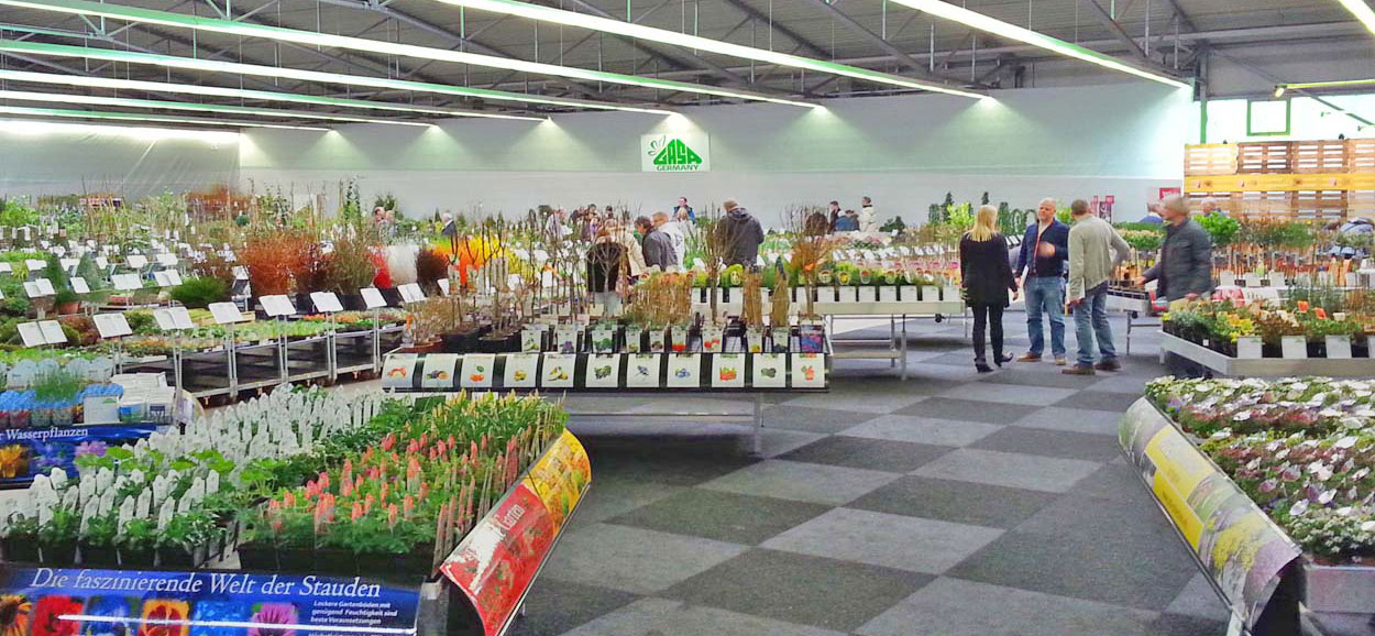 gasa-germany-IPM2015