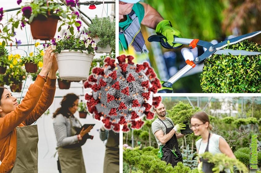 Imprese agroalimentari: scatta l'esonero dei contributi previdenziali