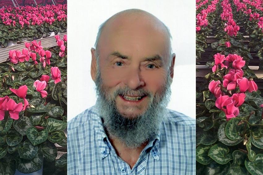 NOTE PERSONALI - Ricordo di Nillo Altieri