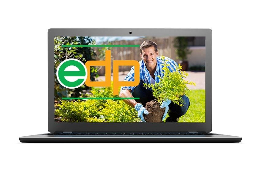 11 e 13 Novembre, a Eima Digital Preview due webinar per i professionisti del verde