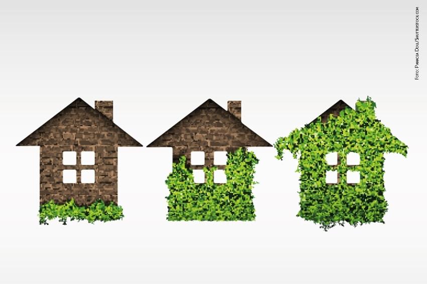 Verde condominiale: ora c'è un Vademecum per gestirlo al meglio