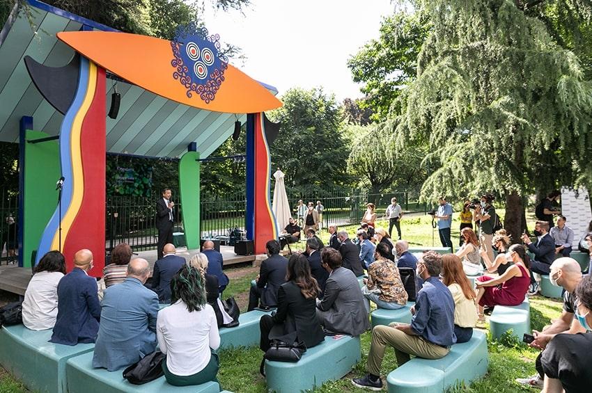 ForestaMI: presto 300.000 alberi piantati fra Milano e provincia e altri 30mila in arrivo