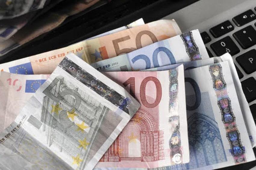 Anticipi PAC, il MiPAAF dà il via libera ai pagamenti